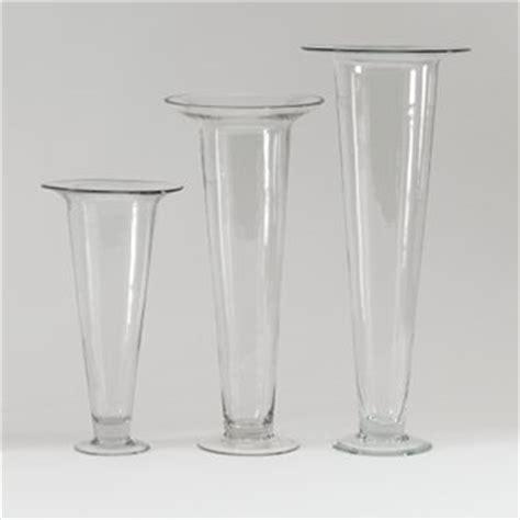 Plastic Trumpet Vases by Plastic Trumpet Vases Vases Sale