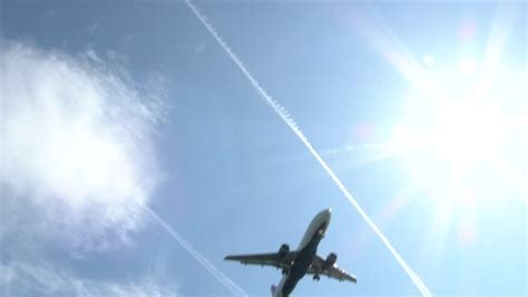 coming in for a landing ten years flying in the islands books unrecognizable commercial airline flying overhead coming