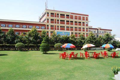 Mba Open In Delhi by Empi Institutions Empi Business School Empi Delhi Mba Empi