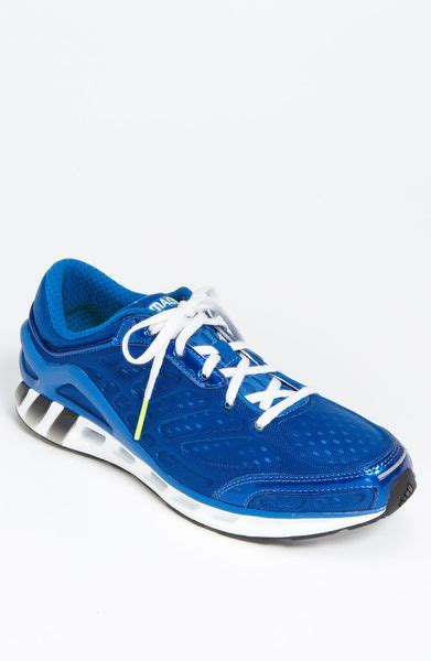 best running shoes for cross country best running shoes for cross country 28 images buy