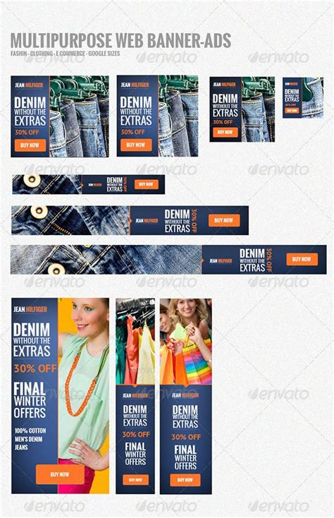 advertising layout elements 17 best images about banners on pinterest advertising