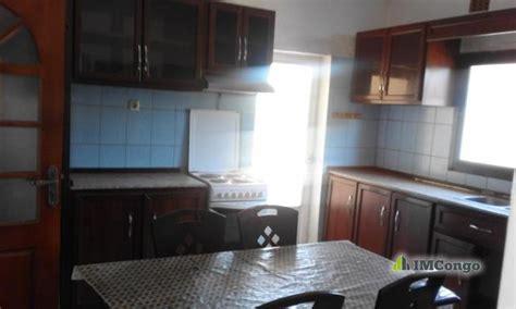 but meuble salon 5268 maison villa a louer lubumbashi lubumbashi villa