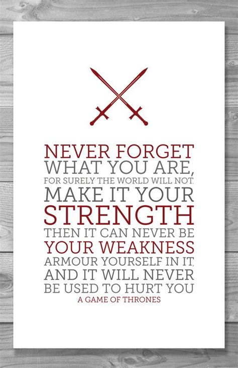buy quotes poster image quotes  hippoquotescom