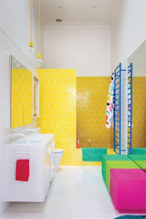 Baignoire Ou by Ou Baignoire Dans La Salle De Bain Bathroom