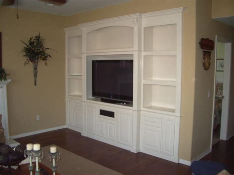 Kitchen Cabinet Wholesalers by Get Your Own Custom Wall Unit Built In Cabinets By