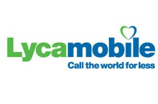 lyca mobile new offers how to activate sim card step by step guide for your network