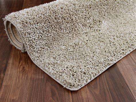 teppiche naturfarben hochflor shaggy teppich natur teppiche hochflor