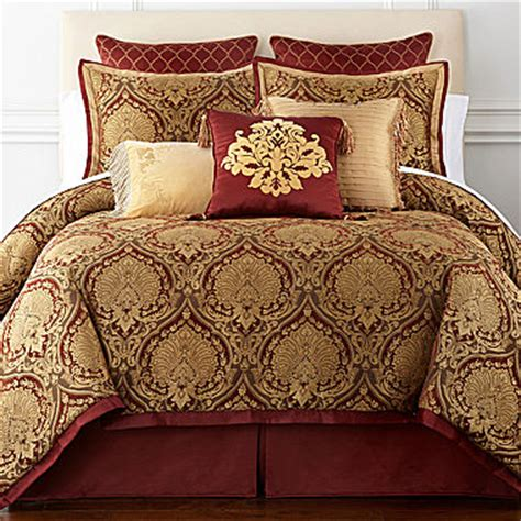 royal velvet comforter cheap royal velvet 174 jarvis 4 pc chenille comforter set