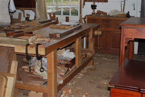 making wood vise plans diy  drill press jig plans