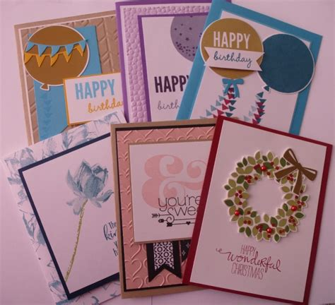 Buy And Sell Handmade - handmade greeting cards buy and sell city of