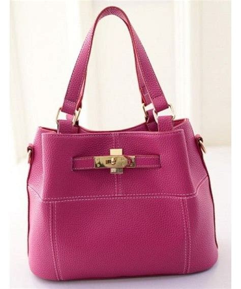 Tas Import P Da Pink C700 176 best tas wanita murah asli import images on