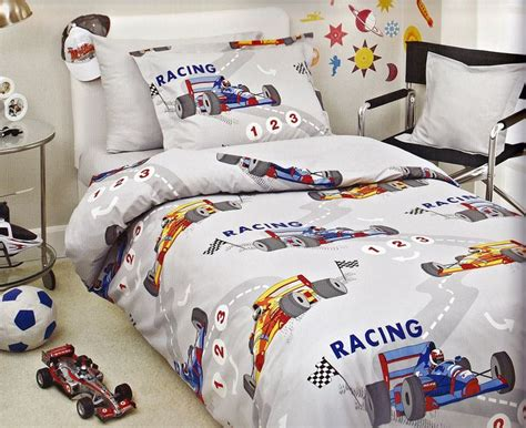 cing themed bedding 29 best images about cars trucks themed room nursery on
