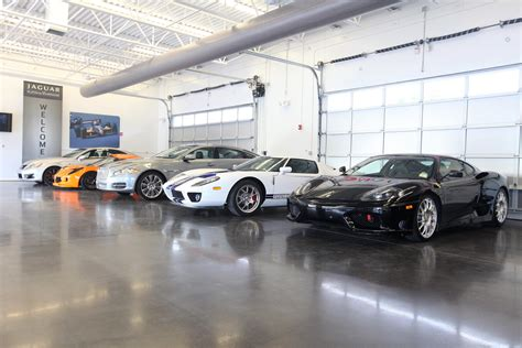 garage for cars monticello motor club rand luxury