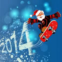 merry christmas 2014 wishes hd wallpapers and greetings
