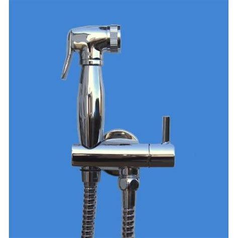 Muslim Shower Mixer by Install Muslim Shower Plumbing In Harrow Middlesex