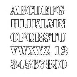 Coloriage Alphabet Script A Imprimer Gratuit