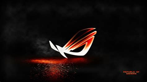 asus rog wallpaper 2560x1440 asus rog wallpaper 2560x1440 on markinternational info