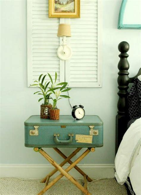 arredare casa vintage arredare casa in stile vintage recuperando mobili della