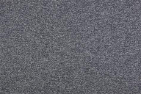 gray carpet grey carpet carpet call australia