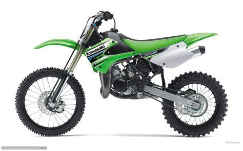 Kanvas Kopling Original Kx 85 scaricare gli sfondi kawasaki motocross kx85 kx85 2012 sfondi gratis per la risoluzione