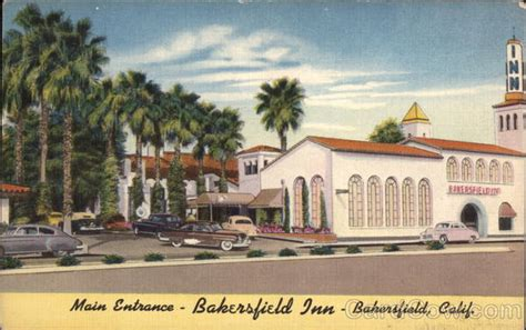 bakersfield ca churches