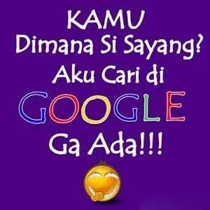 Cinta Indonesia Banget kata kata cinta lucu terbaru ktawa ayo ketawa
