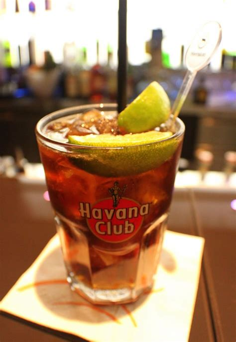 top 20 bar drink recipes 20 best cuban food comida cubana images on pinterest