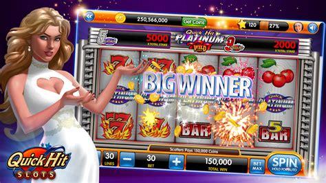 171 australia casinos