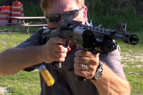 best shotguns for home defense choosing a weapon for home