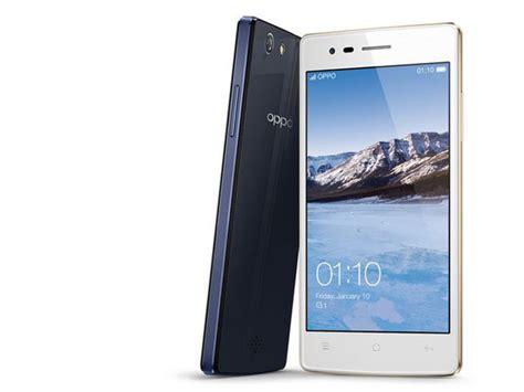 Hp Oppo Neo Plus oppo announces r1x neo 5 and plus smartphones