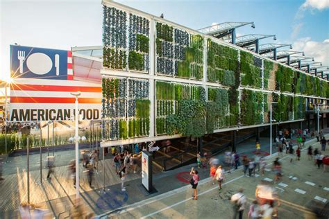 by 2050 urban buildings that breathe and adapt greenbiz how we can feed an extra 2 billion people by 2050 it s
