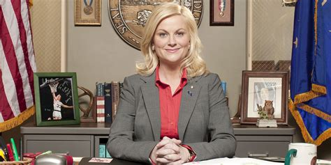 Pdf Pawnee Greatest America Leslie Knope by Parks And Recreation Leslie Knope S Letter To America