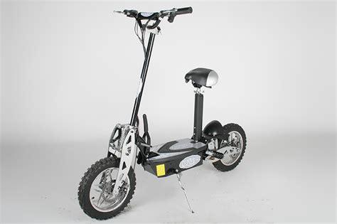 E Bike 36 Oder 48 Volt by Elektro Scooter 1000 Watt 1260 36 48 Volt Roller E Scooter
