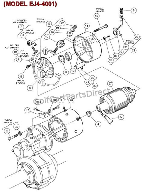 electric motor parts diagram ac motor parts diagram three phase motor parts wiring