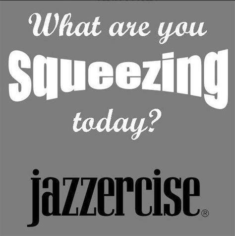 Jazzercise Meme - 100 ideas to try about jazzercise lakes to find out
