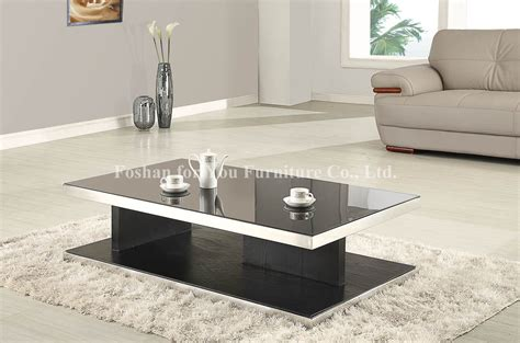 coffee table living room china living room furniture coffee table t351l china