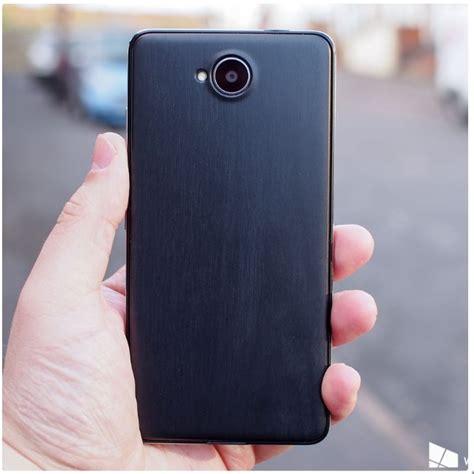 anti virus lumia 650 mozo premium h 225 tlap microsoft lumia 650 fa imit 225 ci 243