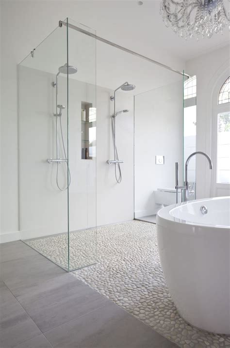 oxo bathroom products projects concepts current oxo bathrooms projects