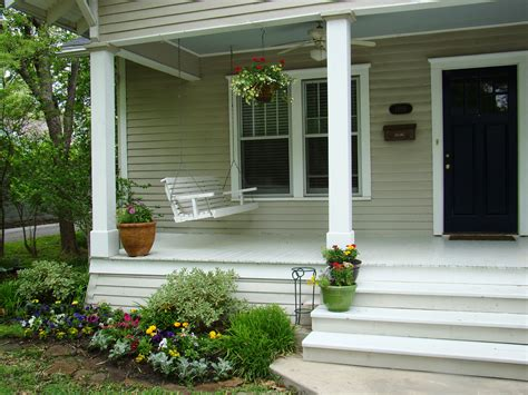 front porch designs for minimalist house