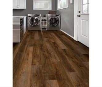 Hardwood OUTLET   Waterproof Flooring   COREtec Floors