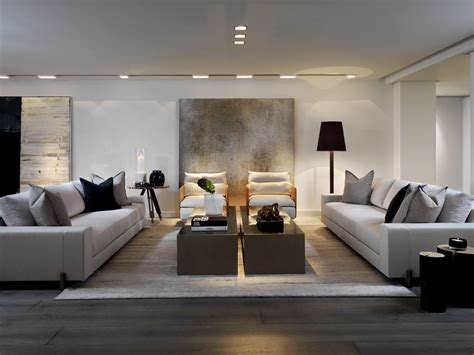 arredi soggiorno moderno soggiorno moderno 100 idee per il salotto perfetto
