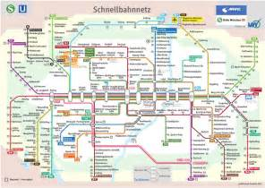 Munich Metro Map by Munich Metro Map Android Apps On Google Play