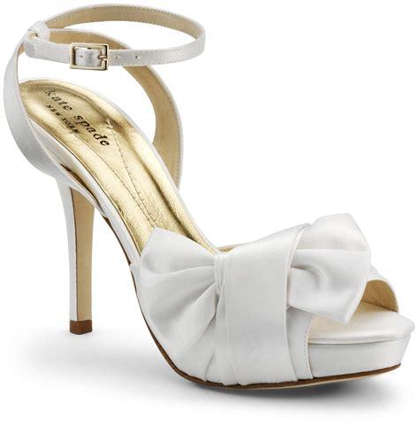 bridal sneakers bridal shoes low heel 2014 uk wedges flats designer photos