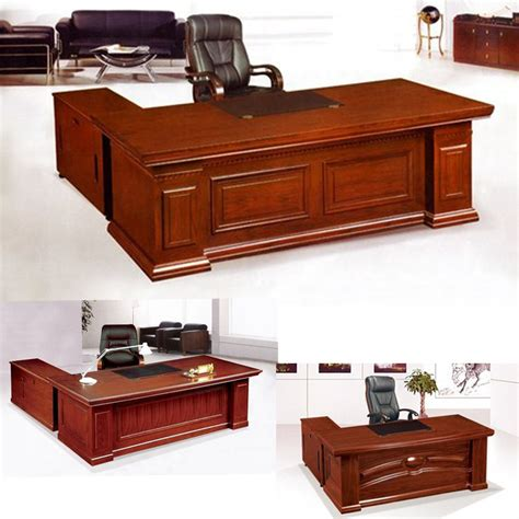 office furniture discount office furniture adelaide 3 officelinkgroup buy discount