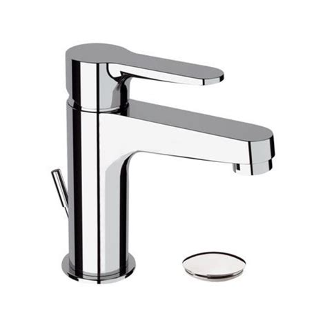 rubinetti lavabo miscelatore lavabo serie winner
