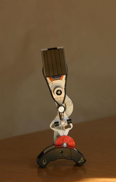 Spinner Kecil beam robot cinta ti sinta