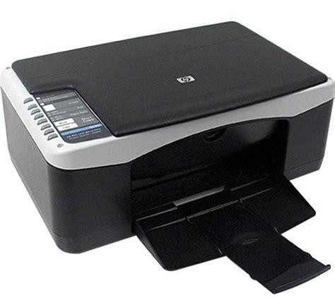 Printer Hp F2100 hp deskjet f2120 all in one printer driver printer driver