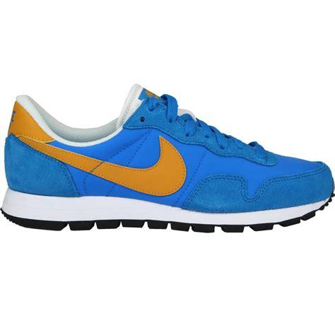 Nike Pegasus 01 nike air pegasus 83 leather shoes trainers 616324 s