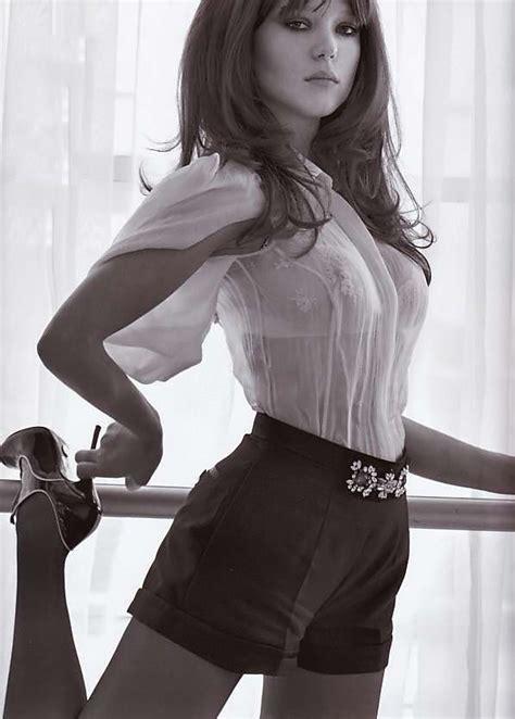 lea seydoux workout 208 best chicks man images on pinterest beautiful