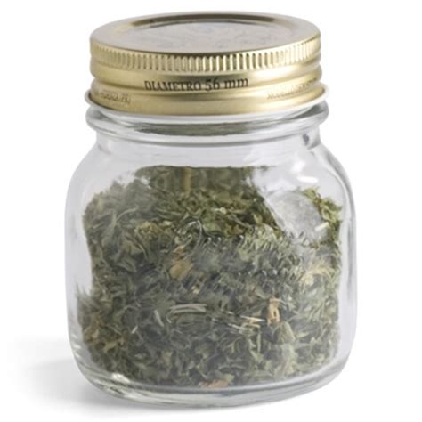 Spice Jar Containers Help Getting Organized Get Organized With Organizational
